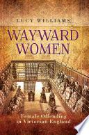 Wayward Women Book PDF