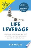 Life Leverage Book PDF