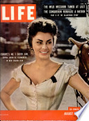 22. Aug. 1955