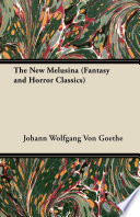 The New Melusina  Fantasy and Horror Classics