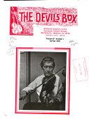 The Devil S Box