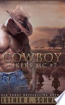 Cowboy Bikers Mc 7