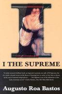 I the Supreme Bravura Of Classic Modernism The