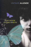 The House Of The Spirits Pdf/ePub eBook
