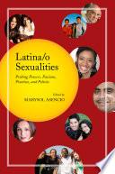 Latina o Sexualities