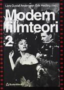 Modern filmteori