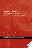 Images of Gramsci