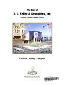 The story of J J  Keller   Associates  Inc