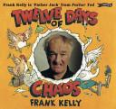 Twelve Days Of Chaos