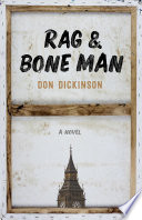 Rag Bone Man