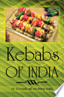 Kebabs OF INDIA
