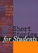 Outsiders: American Short Stories for Students of ESL