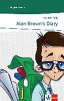 Alan Brown s Diary