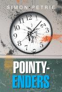 download ebook pointy-enders pdf epub