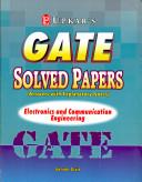 Upkar s Gate Solved Papers