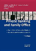 Private Banking und Family-Office