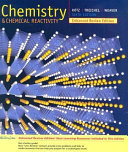 Chemistry and Chemical Reactivity, Enhanced Review Edition