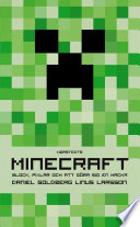 Minecraft Block Pixlar Och Att G Ra Sig En Hacka