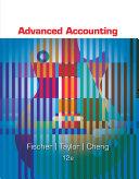 download ebook advanced accounting pdf epub