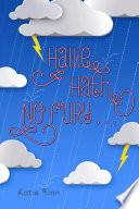 Hallie Hath No Fury