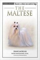 The Maltese