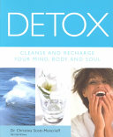 Detox Book PDF