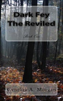 Dark Fey The Reviled