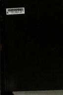 Medical Herald