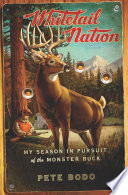 Whitetail Nation