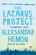 The Lazarus Project Jewish Immigrant To Chicago Tried