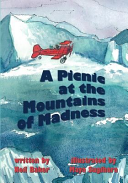 A Picnic at the Mountains of Madness