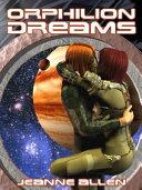 Orphilion Dreams