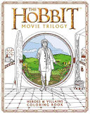 The Hobbit Movie Trilogy