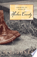 Growing Up Hard in Harlan County