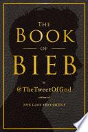The Book of Bieb