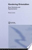 Gendering Orientalism