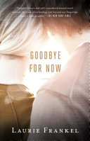 download ebook goodbye for now pdf epub