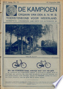 Aug 23, 1912