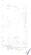 Christkatholisches neu eingerichtetes, verbessertes, nach dem Römischen Meßbuche berichtigtes, und merklich vermehrtes Unterrichtungsbuch, oder kurze Auslegung aller Sonn- und Festtäglichen Episteln und Evangelien