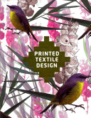 Printed Textile Design : design brief through to the completed...