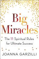 download ebook big miracles pdf epub