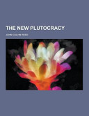 The New Plutocracy