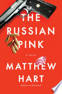Book The Russian Pink