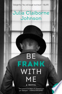 Be Frank With Me Book PDF