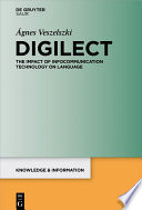 Digilect