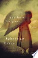 The Secret Scripture Book PDF