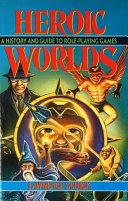 Heroic Worlds