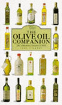 The Olive Oil Companion