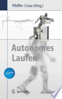 Autonomes Laufen