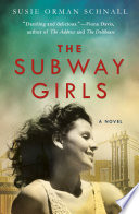 The Subway Girls Book PDF